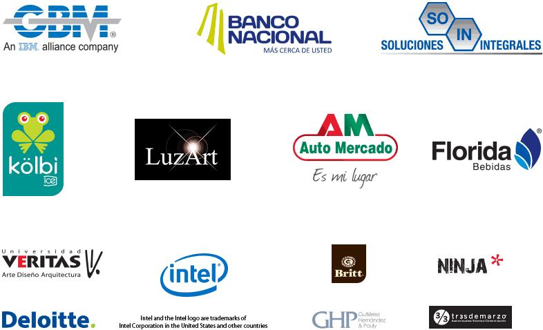 2014_patrocinadores