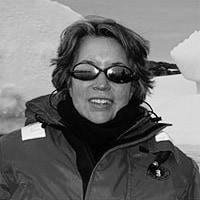 Ángela Posada-Swafford