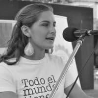 Ana Cristina Trejos