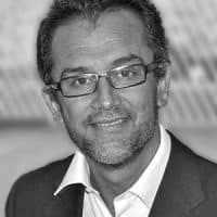 Erick Mata