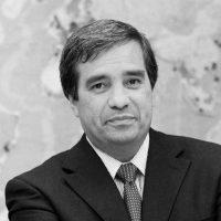 Roberto Artavia