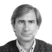 Jorge Vargas