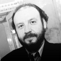 Jacques Sagot