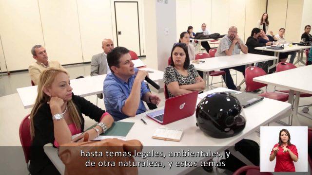 BAC | Credomatic – Programa de Proveedor Pyme Responsable