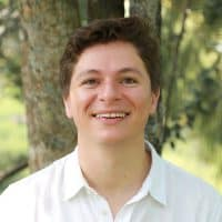 Esteban Bermúdez