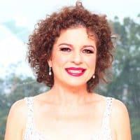 María Marta López