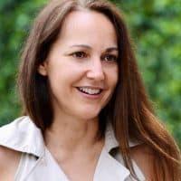 Renata Villers