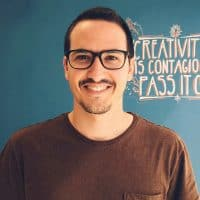 Amadeo Quiros