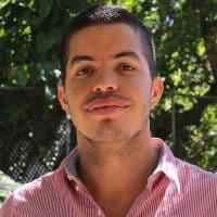 Carlos Faerrón